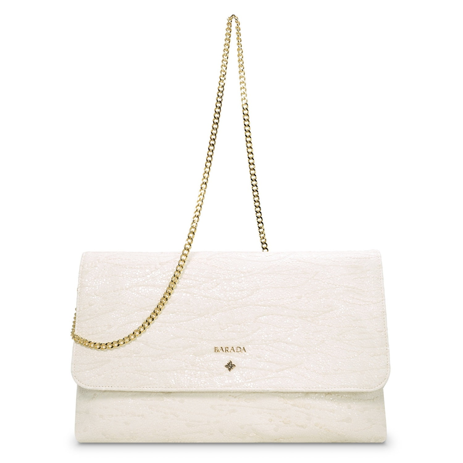e9ed4a7b626c Clutch handbag from our amatista collection in lamb skin and beige color  jpg 1000x1000 Clutch beige