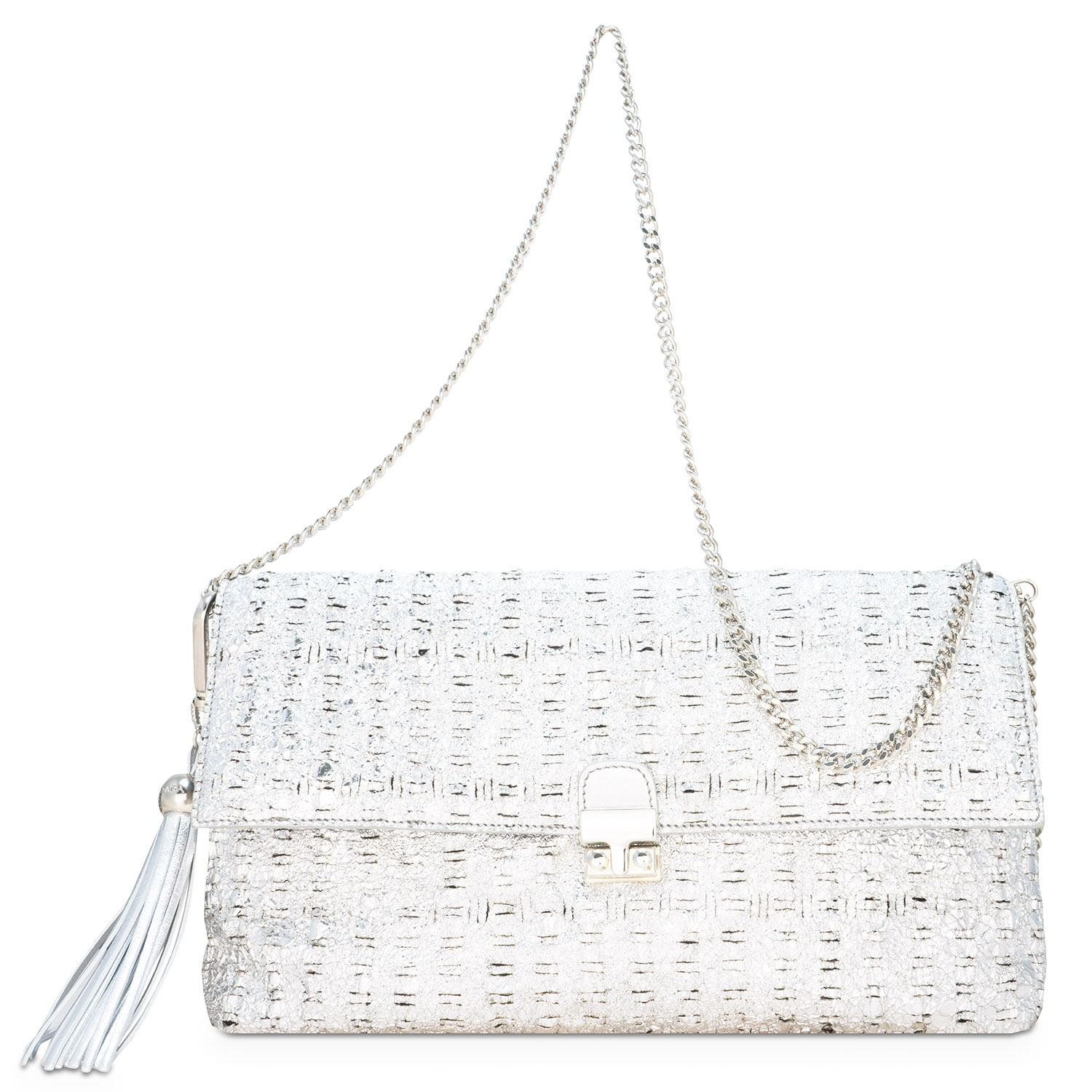 3455bd2e36c0 Loading zoom. Clutch Handbag from our Dama Blanca collection in Lamb Skin  (fantasy engraved) ...