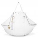 Rocio Bag in White