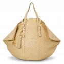 Rocio Bag in Camel