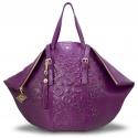 Rocio Bag in Purple