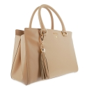 Medium Tote from Lady Nada collection in Calf