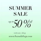 OUR SUMMER SALES ARE HERE!!
