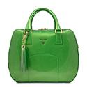 Green-2471222