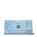 Blue-0600804