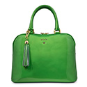Green-2481222