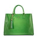 Green-2491222