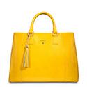 Yellow-2491228