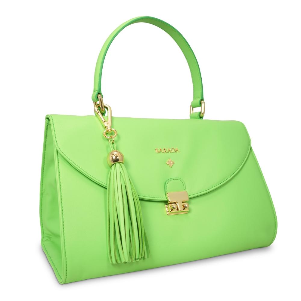 Green-2500622