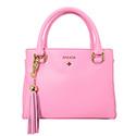 Viola Pink-2510667