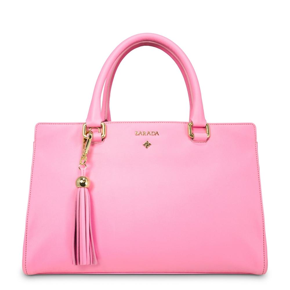 Viola Pink-2520667