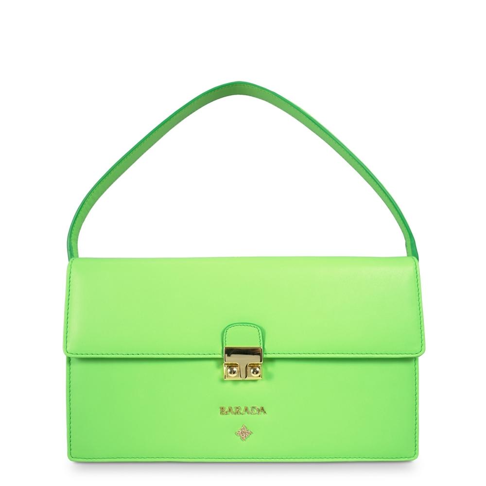Green-2540622