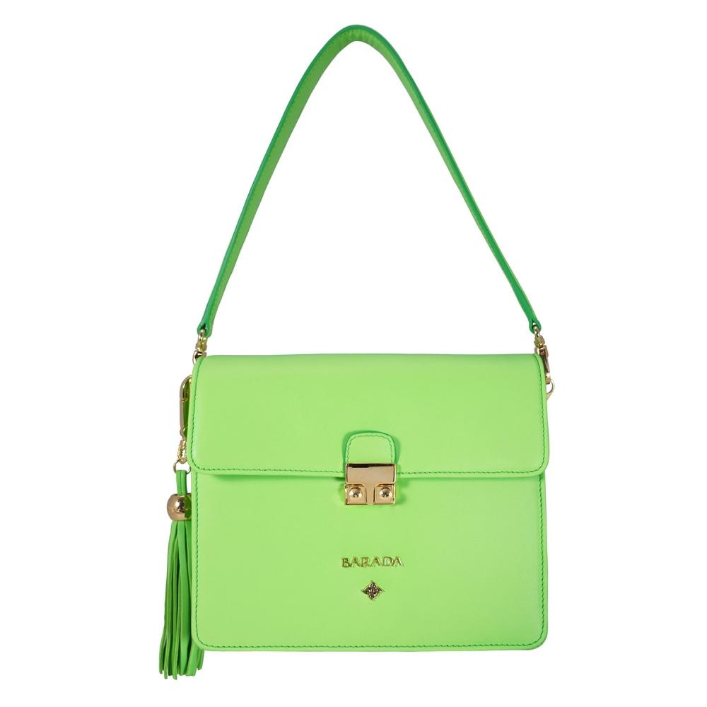 Green-2550622