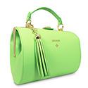 Green-2570622