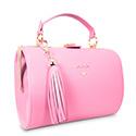 Viola Pink-2570667