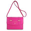 Bright Pink-2597742