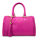 Bright Pink-2617742