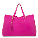 Bright Pink-2647742
