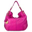 Bright Pink-7147742