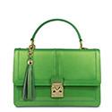 Green-2271222