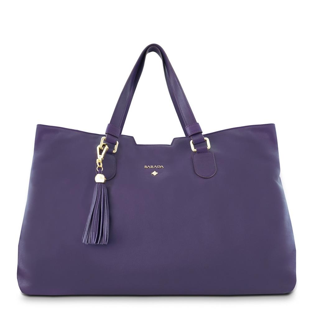 2645663 Purple