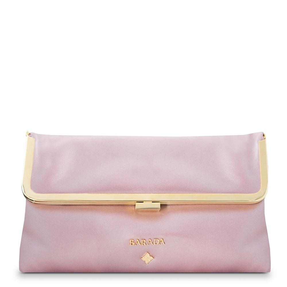 2691907 Pink