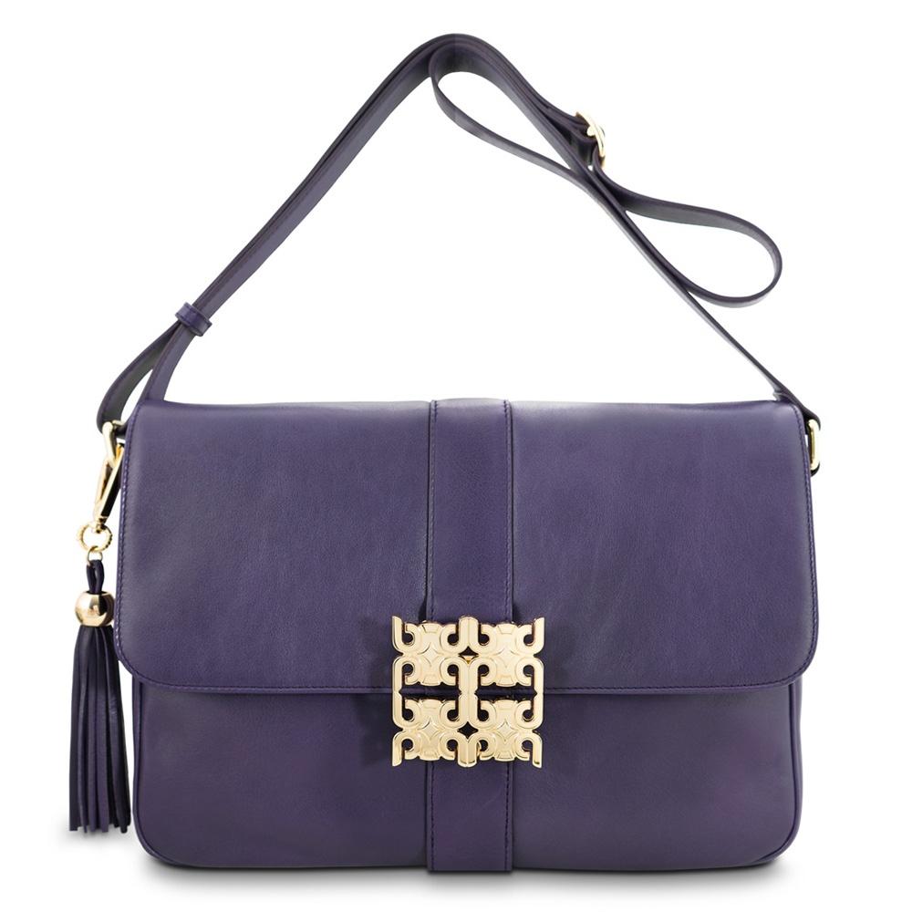 2745663 Purple