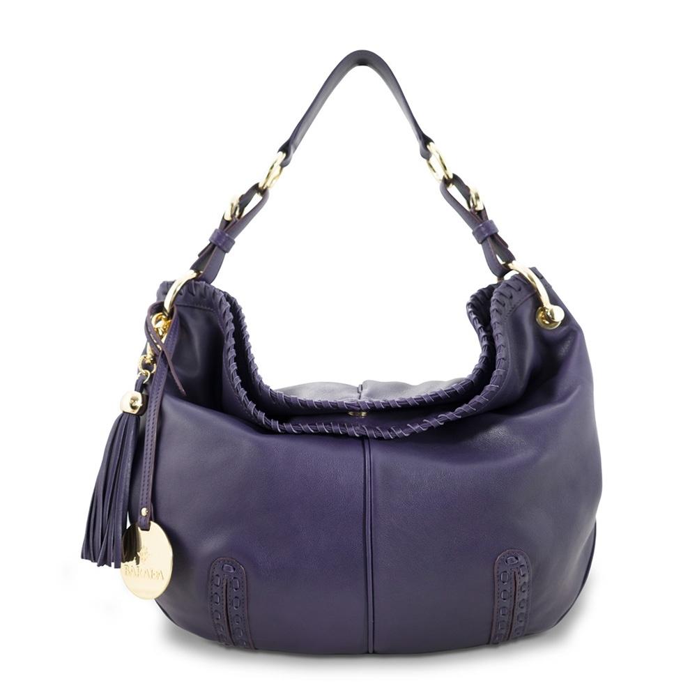 714P5663 Purple