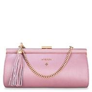 23406M07 Pink