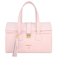 2775607 Pink