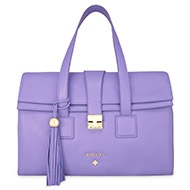 2775665 Lilac
