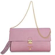 24406M07 Pink