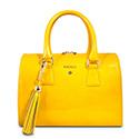 Yellow-2291228