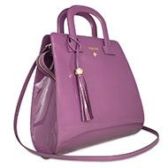 2882363 Purple