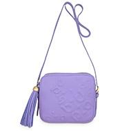 2795665 Lilac