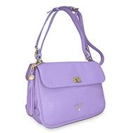 2815665 Lilac