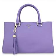 2525665 Lilac
