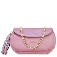 26306M07 Pink