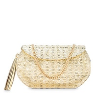26324OR Gold