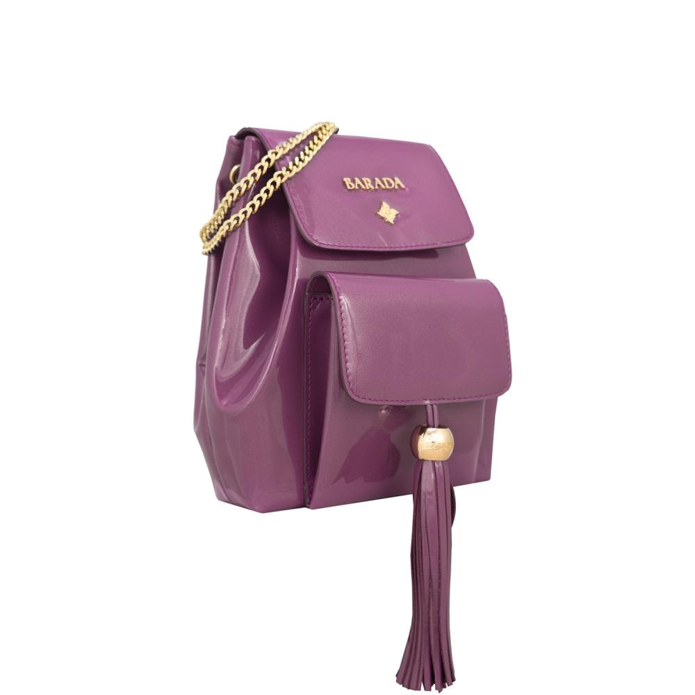 2862363 Purple