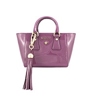 2872363 Purple