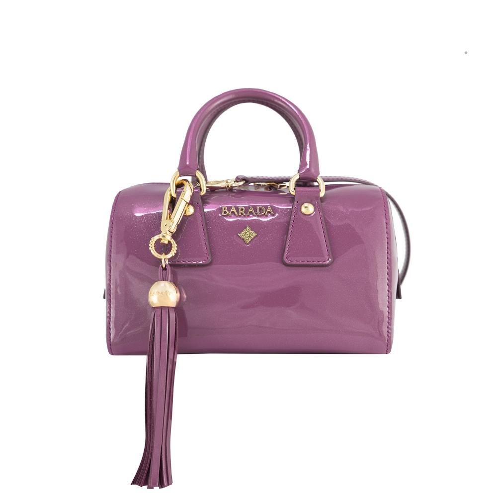 2892363 Purple