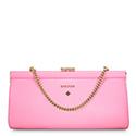 Viola Pink-2340667