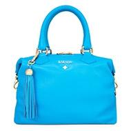 2605614 Turquoise