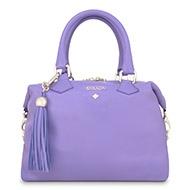 2605665 Lilac