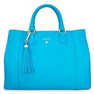 2495614 Turquoise