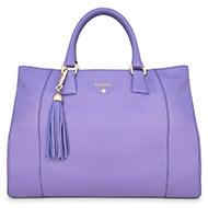 2495665 Lilac