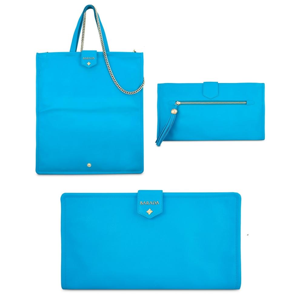 2805614 Turquoise