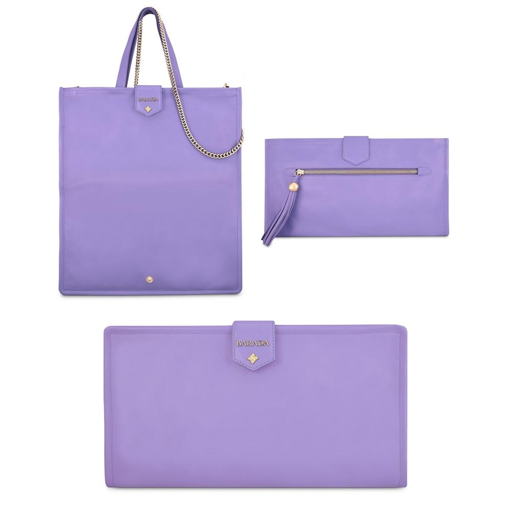 2805665 Lilac