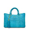 Turquoise-2411014